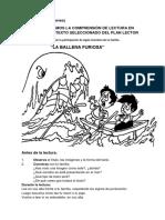 tarea jueves  (1).pdf