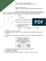 Quantificação-para-orçamento-até-VIGAS COBERTURA (1).pdf