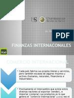FINANZAS INTERNACONALES TAV 4