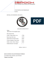 EXPOSICION DE INTEGRALES TRIPLES.docx