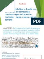 SEMANA Nº2 ESCALAS (1).pptx