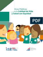 Politicas_publicas_para_la_calidad_de_vida_y_salud_con_equidad