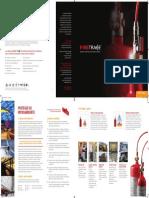Firetrace- Global (1).pdf