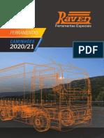 G5H8C0W2-RAV_XXXX  Catalogo Caminhoes  2020WEB.pdf
