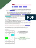 Fen Shui - Otros.pdf