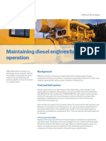 maintaining-diesel-engines