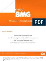 BMG - Manual de Formalização Digitalizada_v2_20171214.pdf