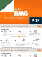 BMG - ACEITE ELETRÔNICO - VERSÃO 02.pdf