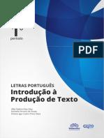 introducao-producao-texto.pdf