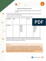 HIPERONIMOS.pdf