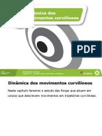 VDfis_cap10p_movimentos_curvilineos