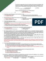 Midterm-Examination-gen-principles-and-tax-remedies