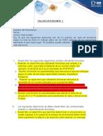 Etapa4- Alejandra Cortes-Taller estudiante1.docx