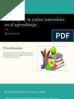 Proyecto de ciencia.pdf