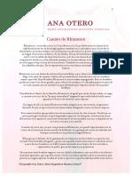 Cuento de Rhiannon.pdf
