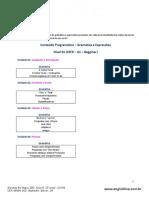 Conteúdo+Programático+de+Gramática+e+Expressões