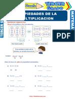 Propiedades-de-la-Multiplicación-para-Tercer-Grado-de-Primaria