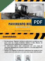 9 PAVIMENTO RÍGIDO.pdf