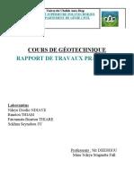 rapport TP geotech.docx