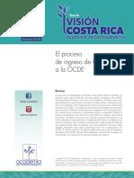 El-proceso-de-ingreso-de-Costa-Rica-a-la-OCDE