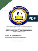 MONOGRAFIA CONSTITUCIONAL LISTA PARA IMPRIMIR.docx