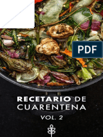recetario-de-cuarentena-vol-2-actualizado.pdf