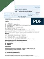 PG-3EN-00004-0, Cópia 020 - Avaliação e Gestão Riscos SMS fev 2013
