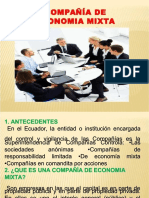 docdownloader.com-pdf-racismo-y-discriminacion-en-el-peru-1er