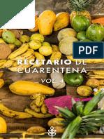 recetario-de-cuarentena-vol-4.pdf