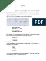 PRACTICA_DE_EJERCICIOS_FINANCIAMIENTO_DE_PASIVO[1]