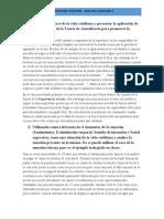 Motivación y emoción PC2 - Noelia Carrillo.docx
