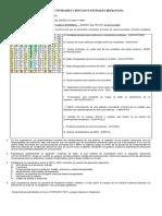 Taller Aplicación ADN y ARN.pdf