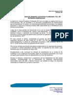REFINERÍAESMERALDAS.pdf