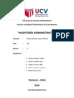 AUDITORIA-ADMINISTRATIVA-EXPPO.docx