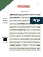 125719275-1-Escritura-Publica-de-Compraventa-Con-Representacion-de-Un-Menor