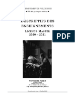 descriptifs_enseignementslm_philosophie2020_2021