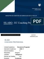 43790_7000001886_07-11-2020_004921_am_Silabo_EC_Coaching_Profesional_MGSS.pptx