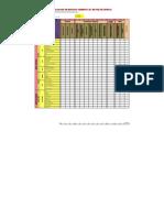 Matriz Leupold (Evaluacion de IA)