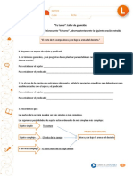 articles-27164_recurso_docx