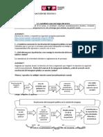 S13.s2 - Estrategia de causalidad (trabajo individual) marzo 2020 (1)