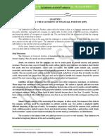 FUNDABM2-LAS.docx