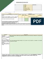2_ FORMATO 1 INFORME DOCENTES Y AUXILIARES OFICIO N°049  JULIO DOCENTES