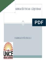 aula-10-formulas-f-liquidas