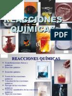 Reacciones Químicas_02.ppt