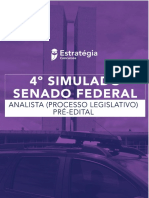 •_SEM_COMENTÁRIO__4º_Simulado_Senado_Federal_–_Processo_Legislativo_20-06.pdf