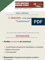 el-sincope-una-patologia-traicionera.pdf