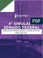 Proceso senado legisla.pdf