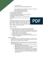 Geografía de la Población.docx