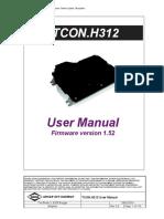 TCON.H312 User manual v0.9.pdf