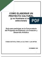 C_MO_ELABORAR_UN_PROYECTO_CULTURAL